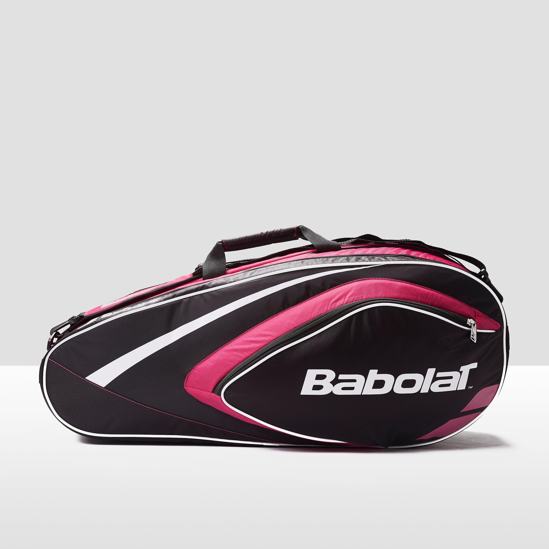 BABOLAT Racket Holder x 6 Club Line