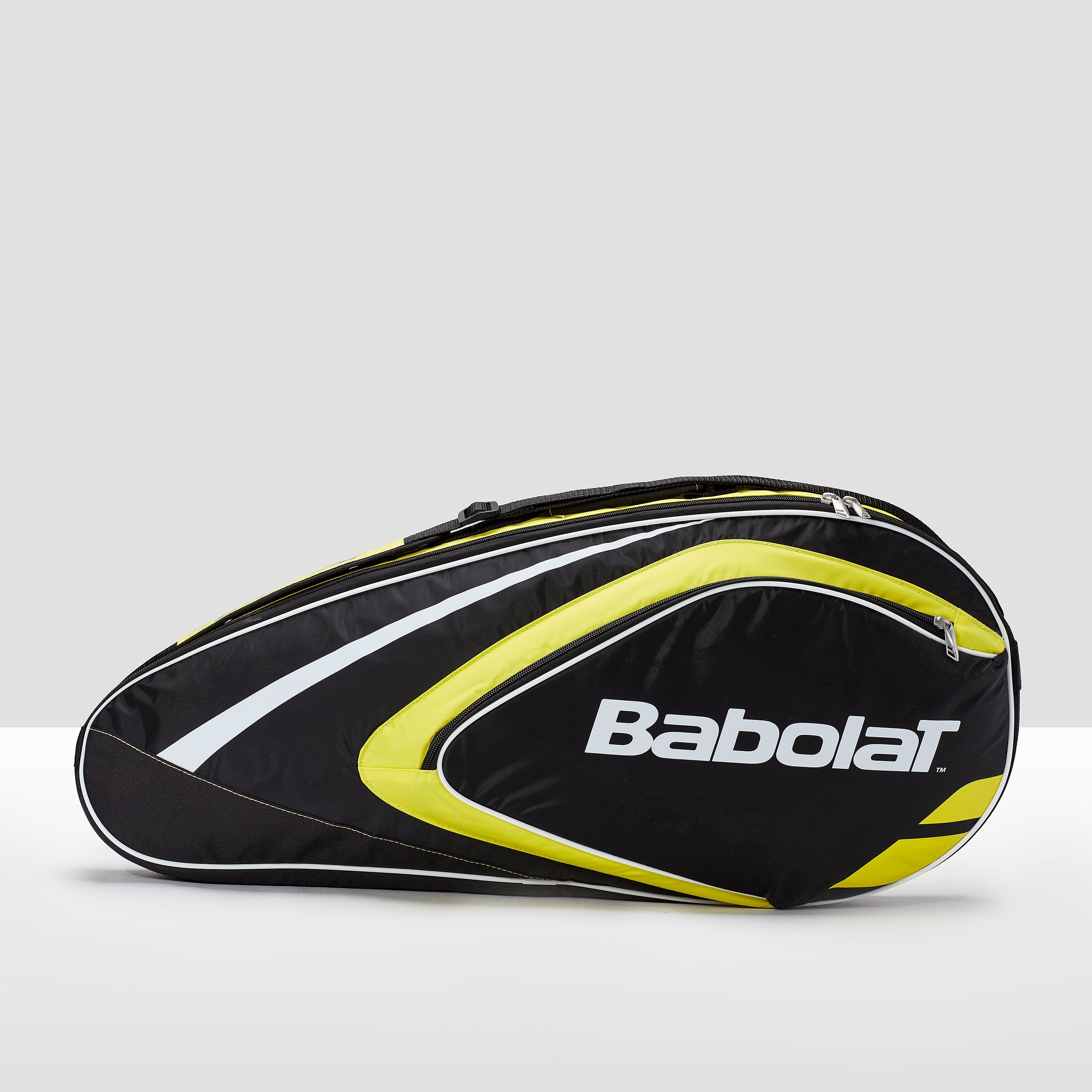 BABOLAT Racket Holder x 3 Club Line
