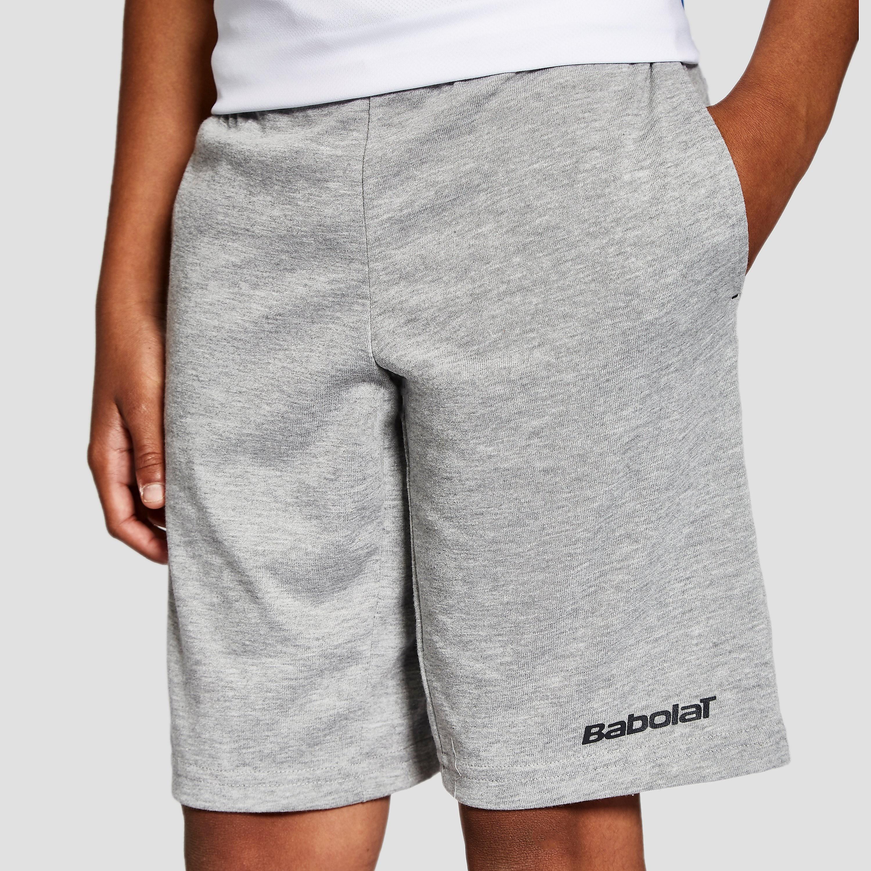 Babolat Core Sweat Short