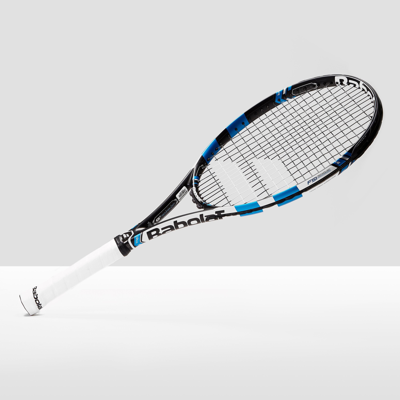 BABOLAT Pure Drive Tennis Racket (Strung)