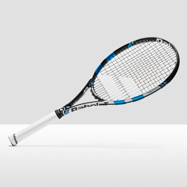 BABOLAT Pure Drive+ Tennis Racket