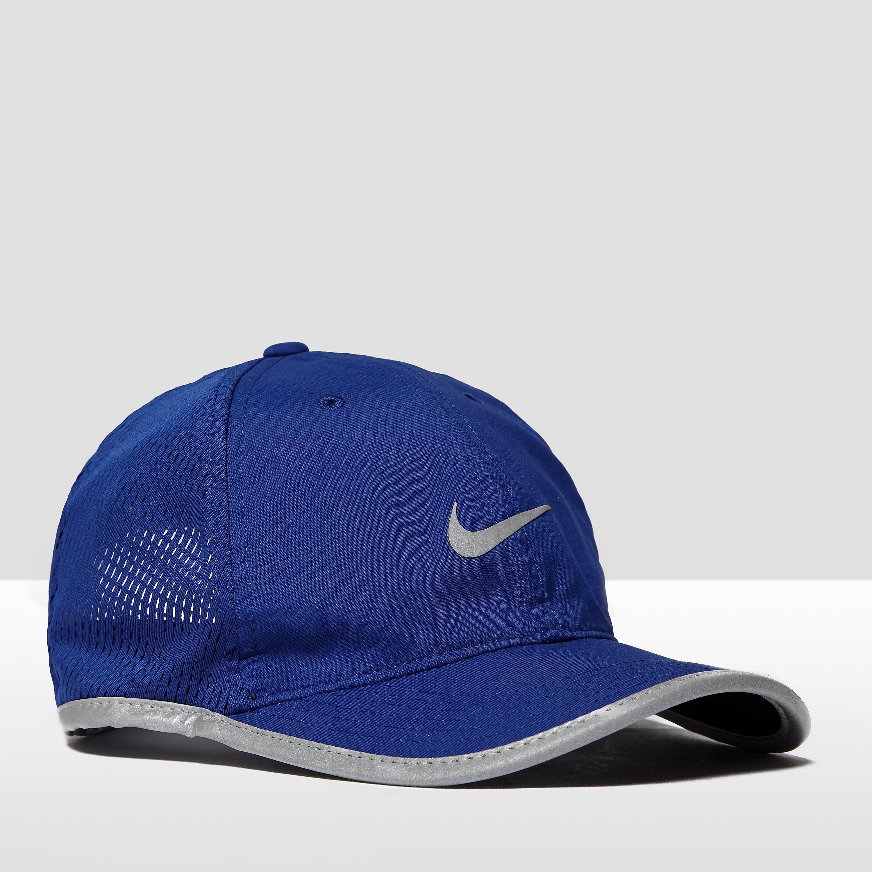 Nike Men's Run Knit Mesh Cap