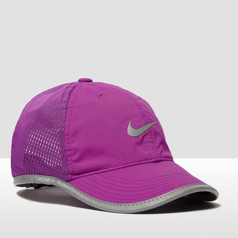 Nike KNIT MESH CAP COSMIC