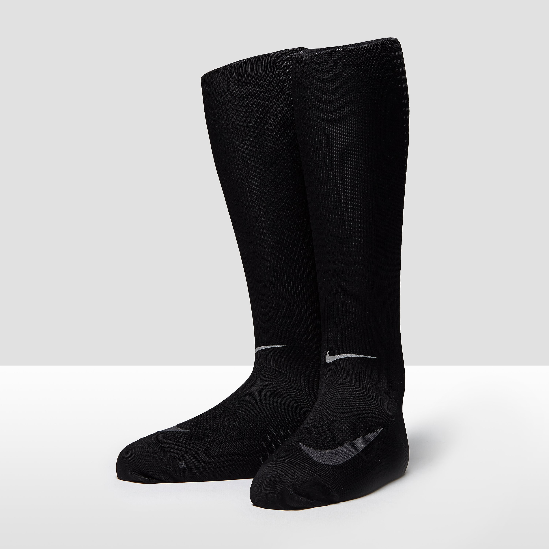 Nike Elite Lightweight Compression Socks