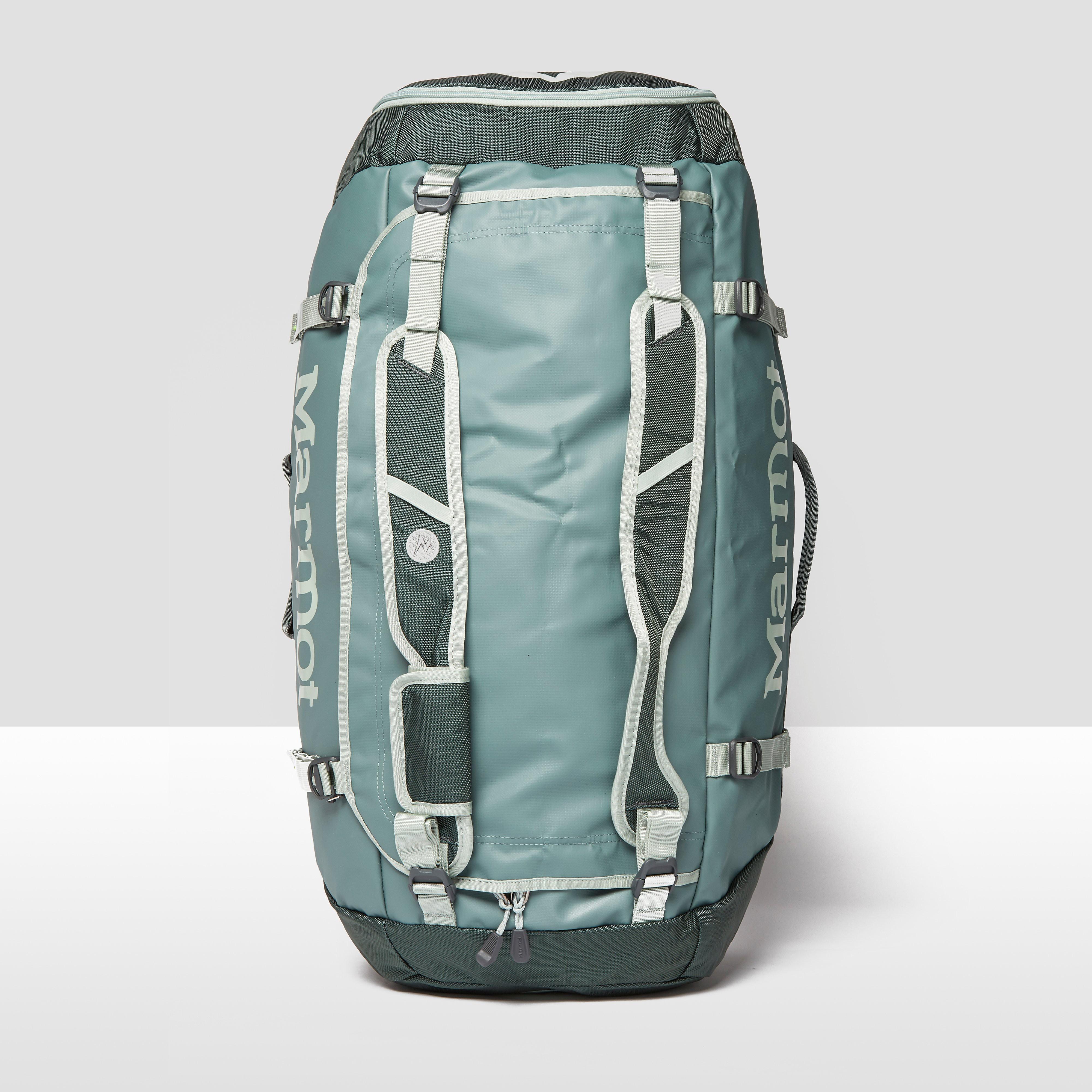 MARMOT Large Hauler Duffel Bag