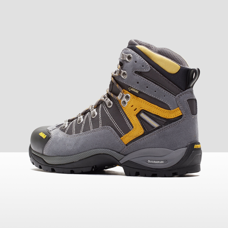 ASOLO Avalon Goretex Men's Hiking Boots