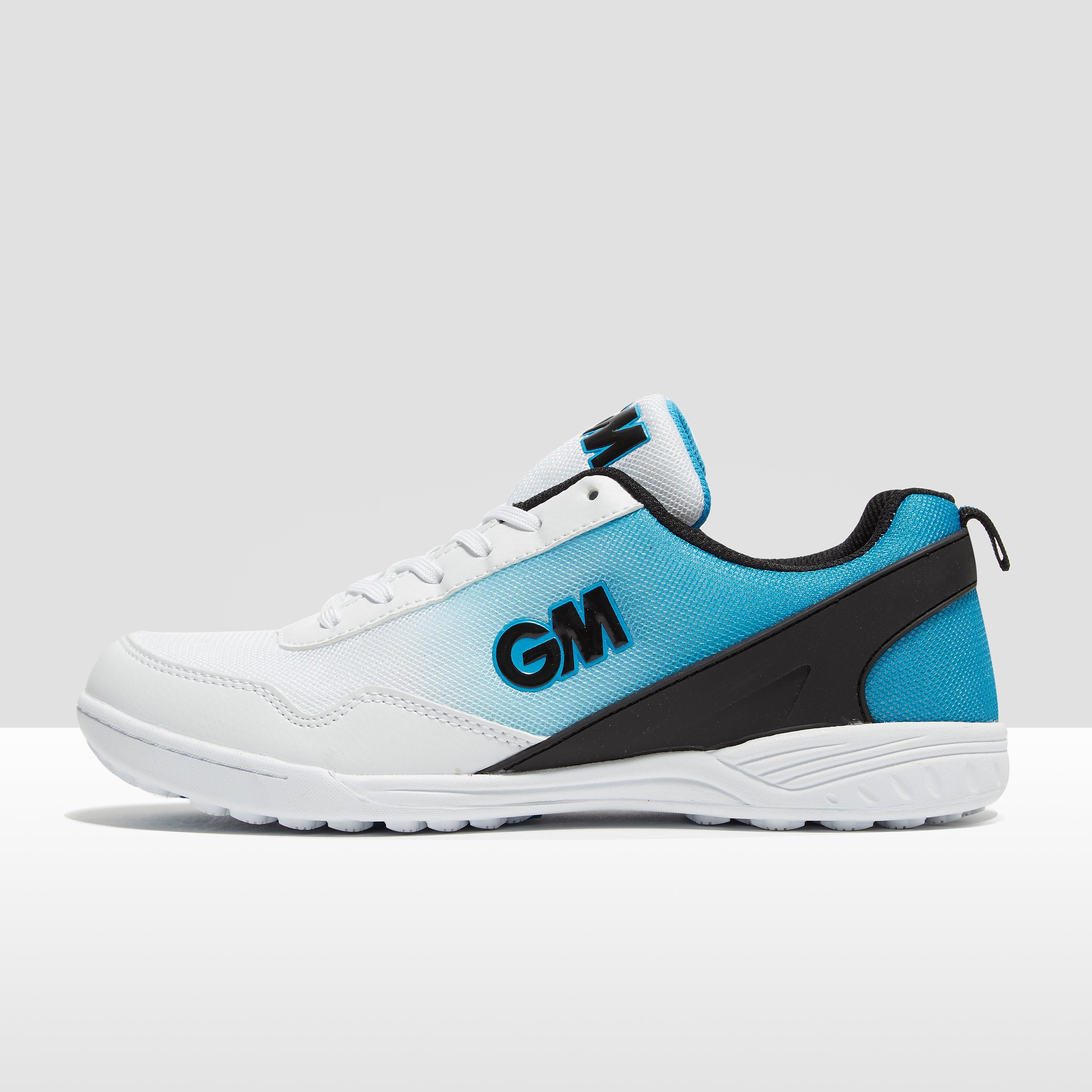 Gunn & Moore Mogul Junior Cricket Shoes