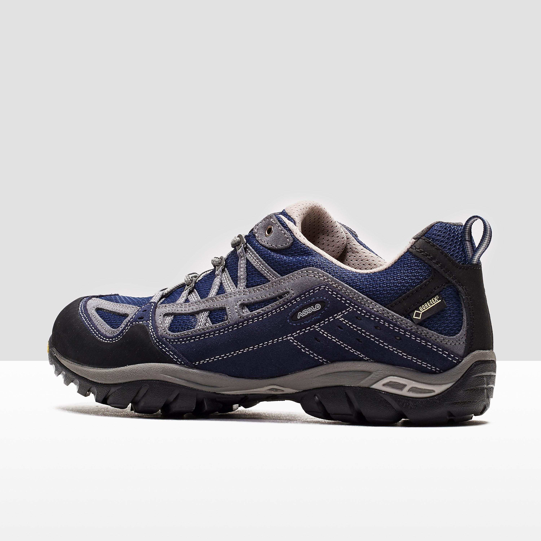 ASOLO Plasmic GV Men's Hiking Shoes