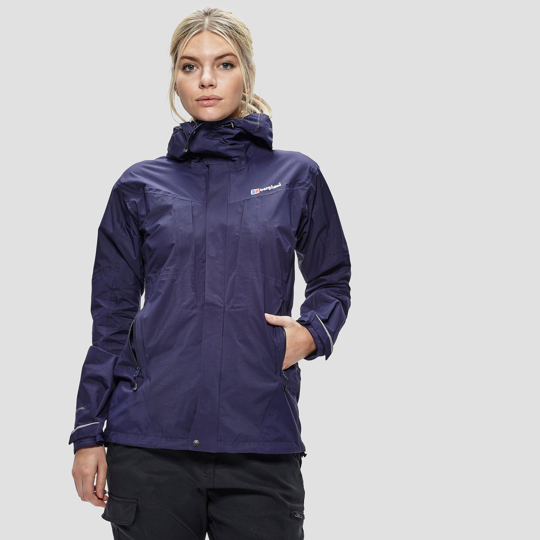 Berghaus  Light Trek Hydroshell Jacket