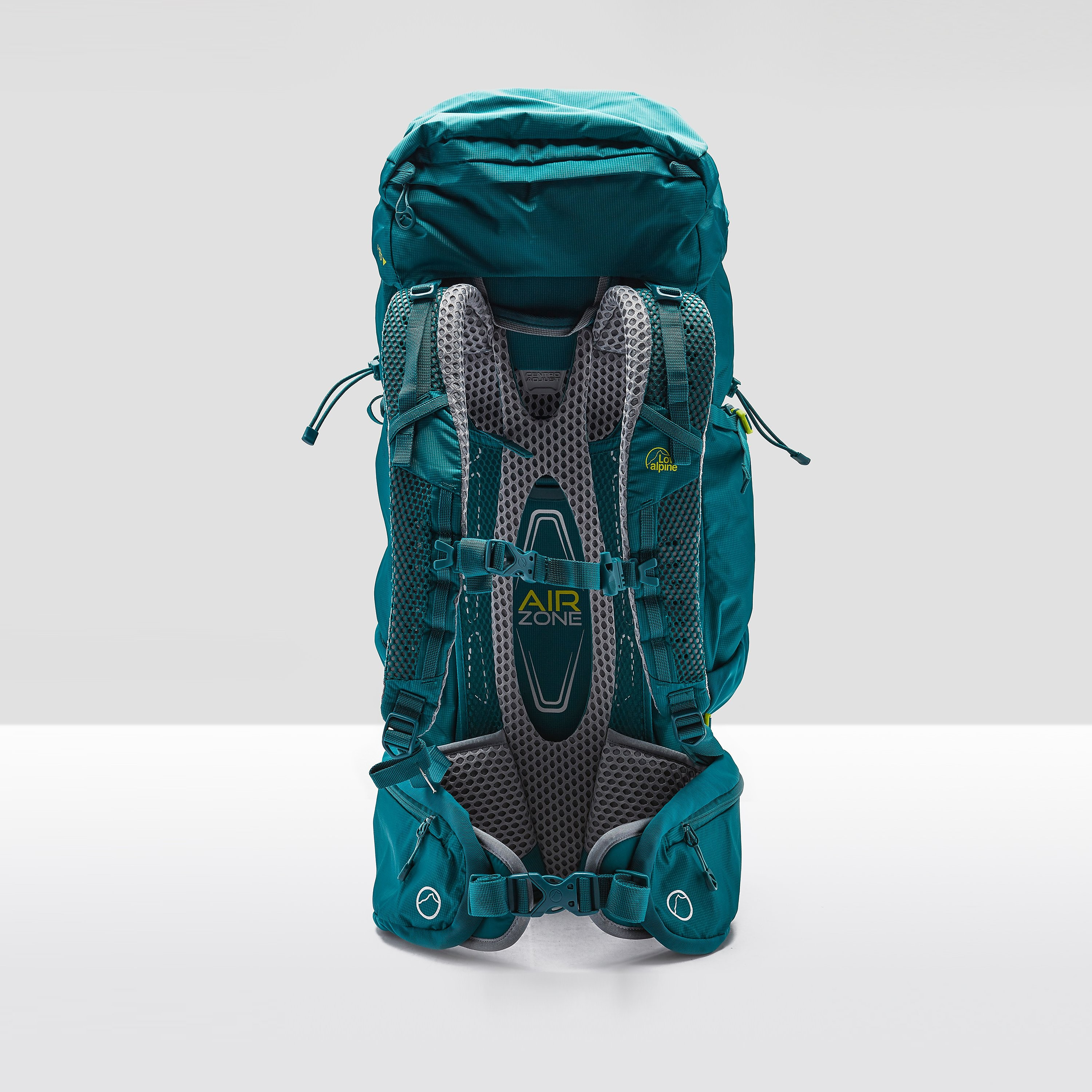 Lowe Alpine Airzone Pro 40:55 Backpack