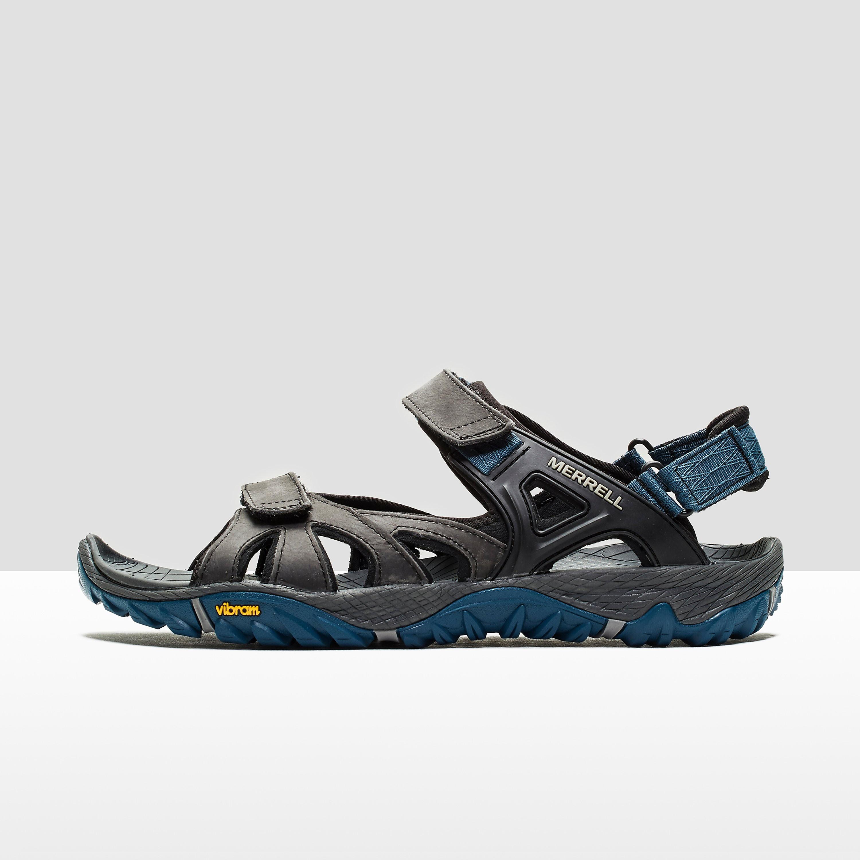 Merrell All Out Blaze Sieve Men's Sandal