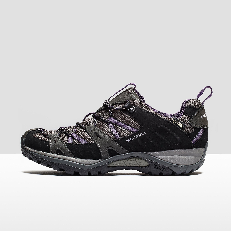 Merrell Women's Siren Sport Gore-Tex Hiking Shoe