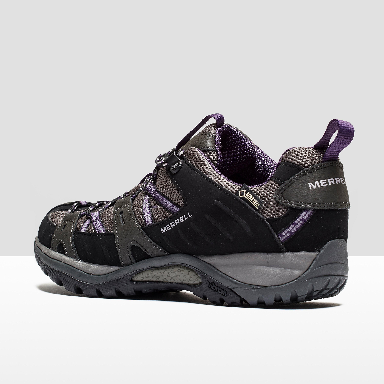 Merrell Men's Siren Sport Gore-Tex Hiking Shoe