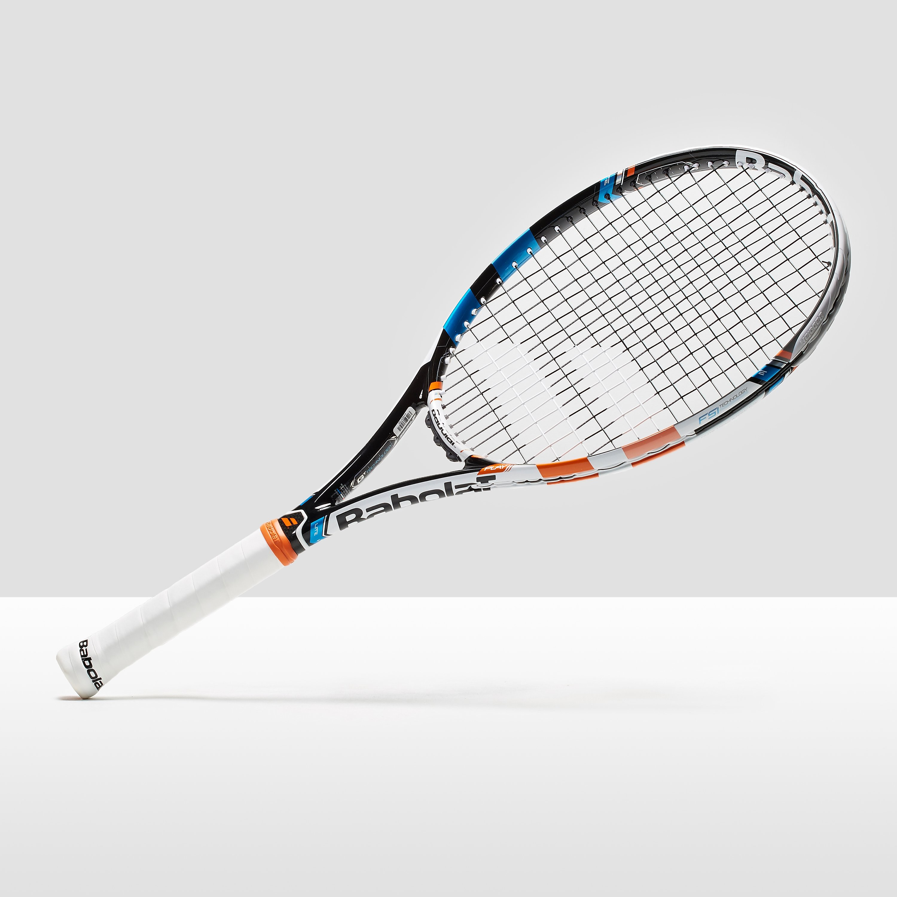 BABOLAT Pure Drive Lite Play Tennis Racket