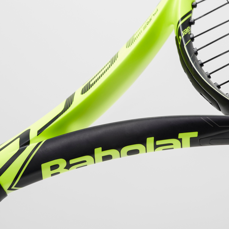 BABOLAT PURE AERO + Tennis Racket
