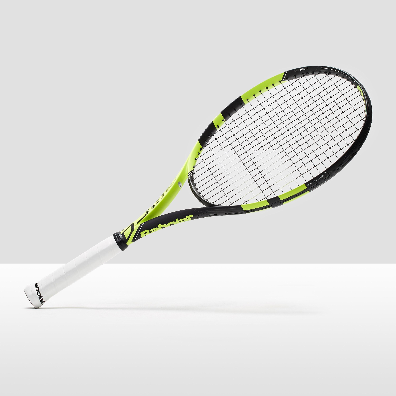 Babolat PURE AERO TEAM Tennis Racket