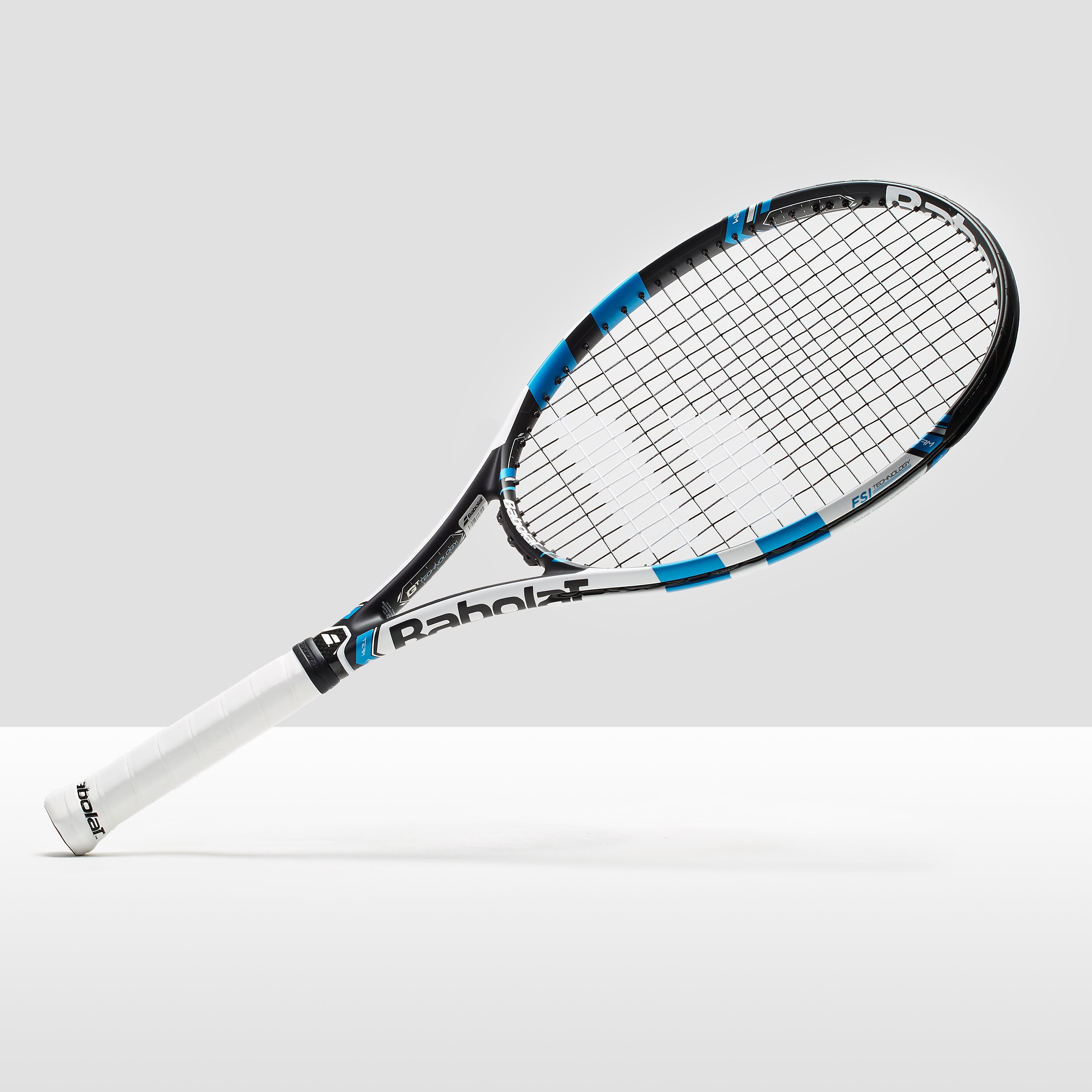 Babolat Pure Drive Team Tennis Racket