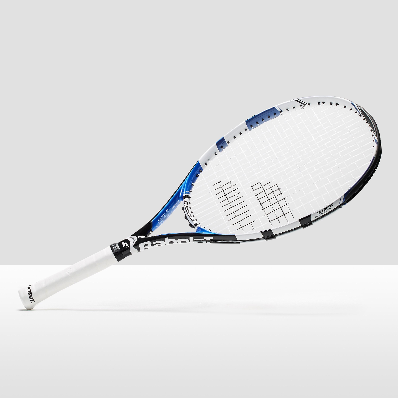 BABOLAT Drive 115 Tennis Racket