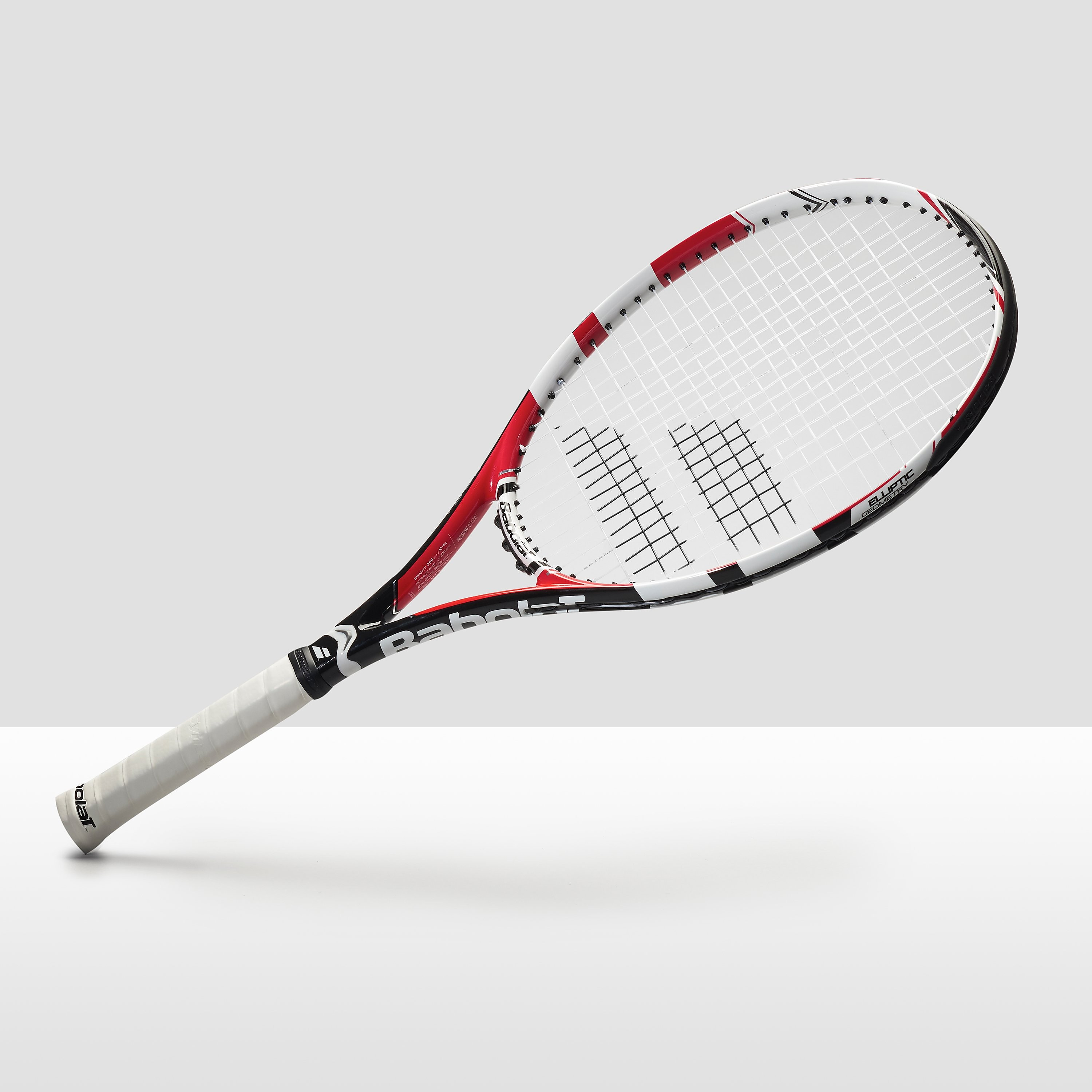 BABOLAT Drive Tour Tennis Racket