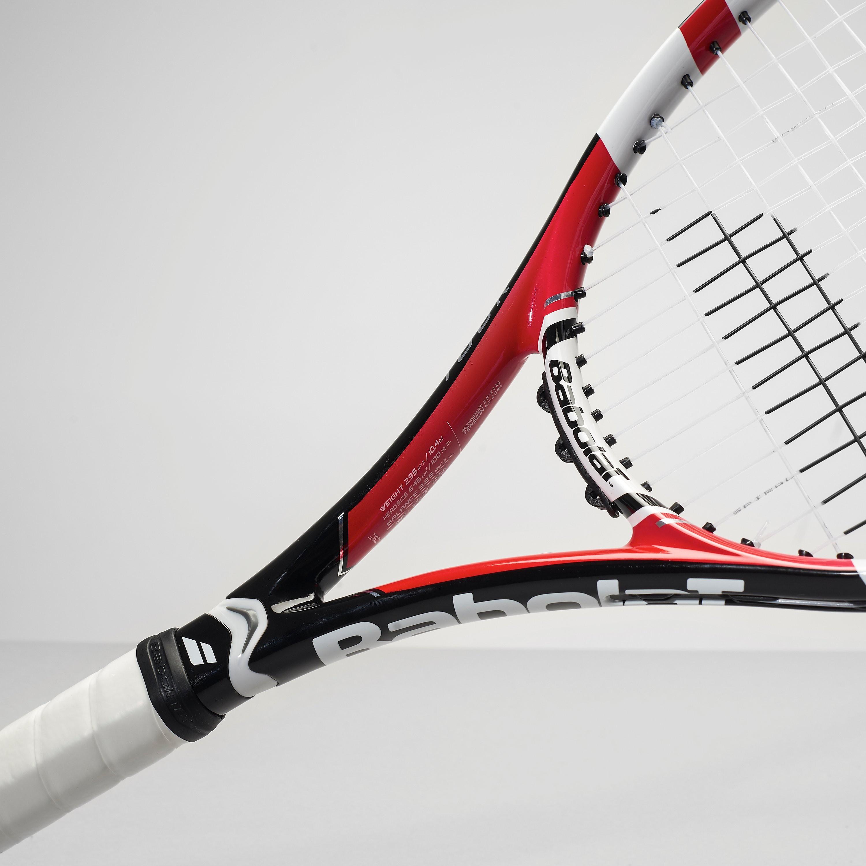 BABOLAT Drive Tour Tennis Racket