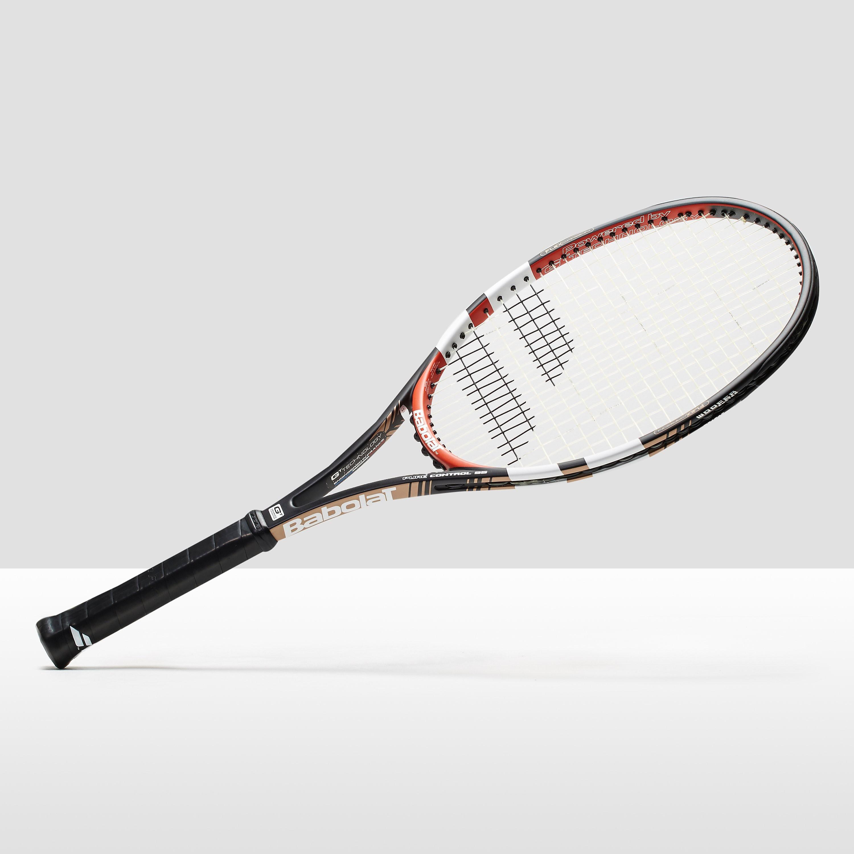 BABOLAT PURE CONTROL 95 GT Tennis Racket