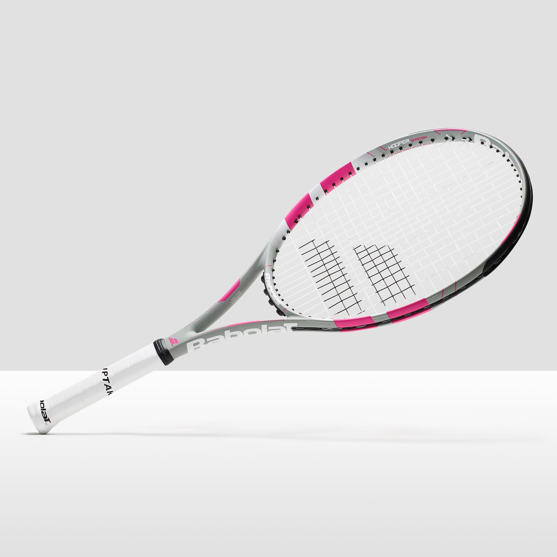 BABOLAT Flow Lite Tennis Racket