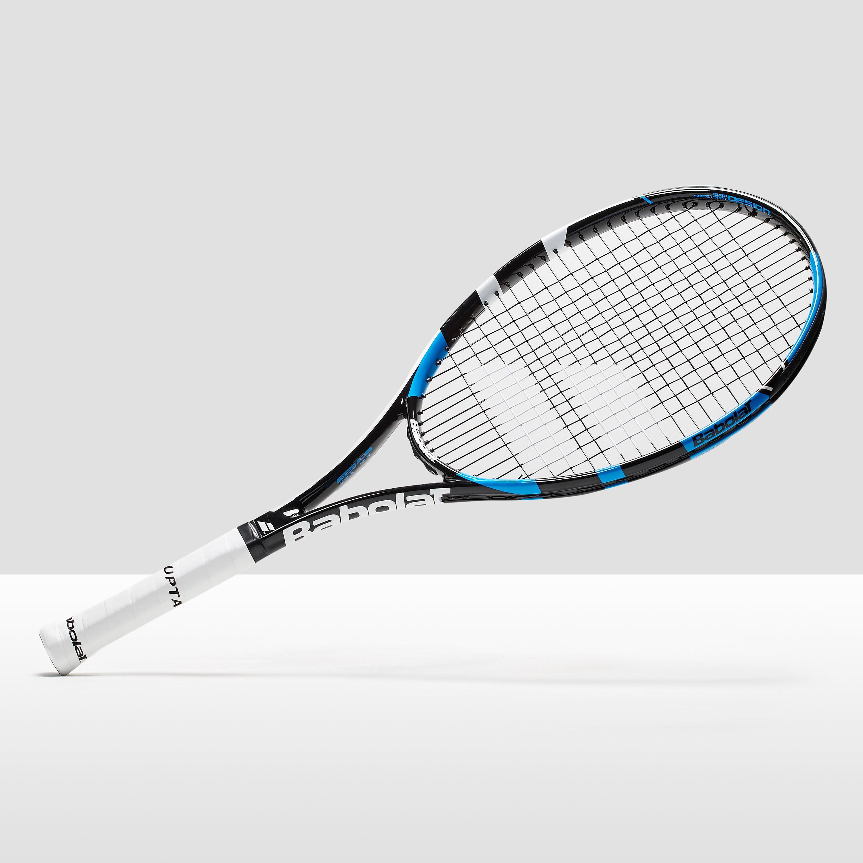 BABOLAT Pulsion 102 Tennis Racket