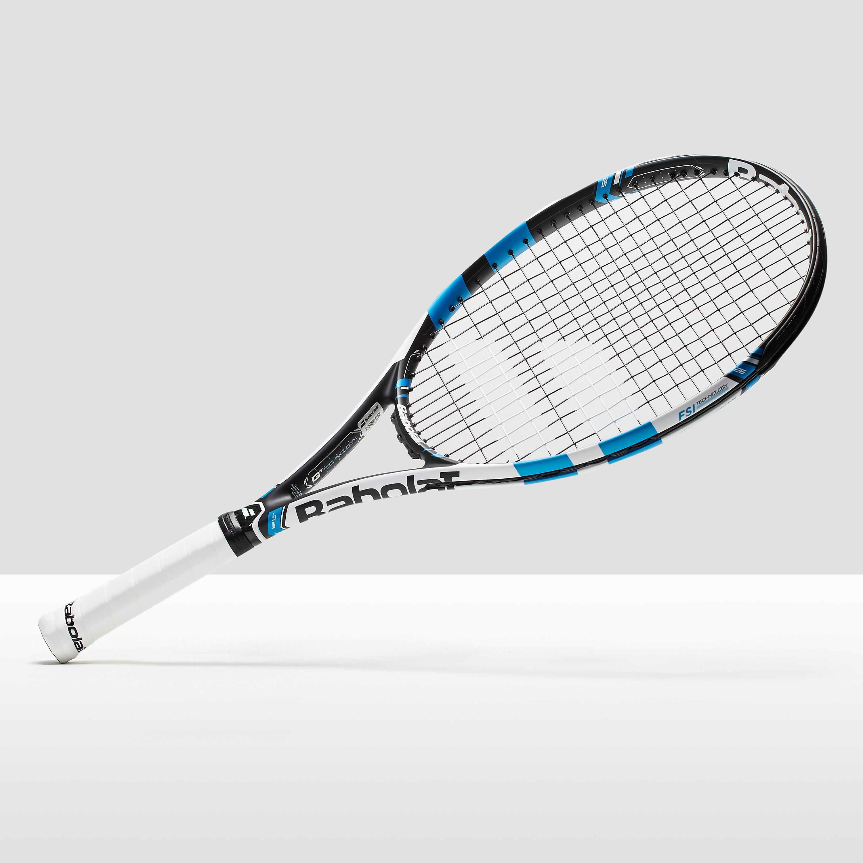 Babolat Pure Drive 26 Junior Tennis Racket