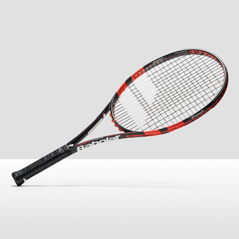 BABOLAT Pure Strike 26 Junior Tennis Racket