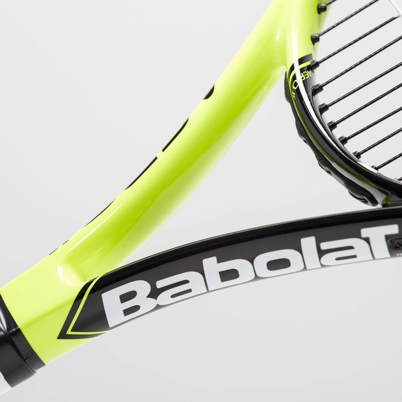 Babolat Aero Junior 25 Tennis Racket