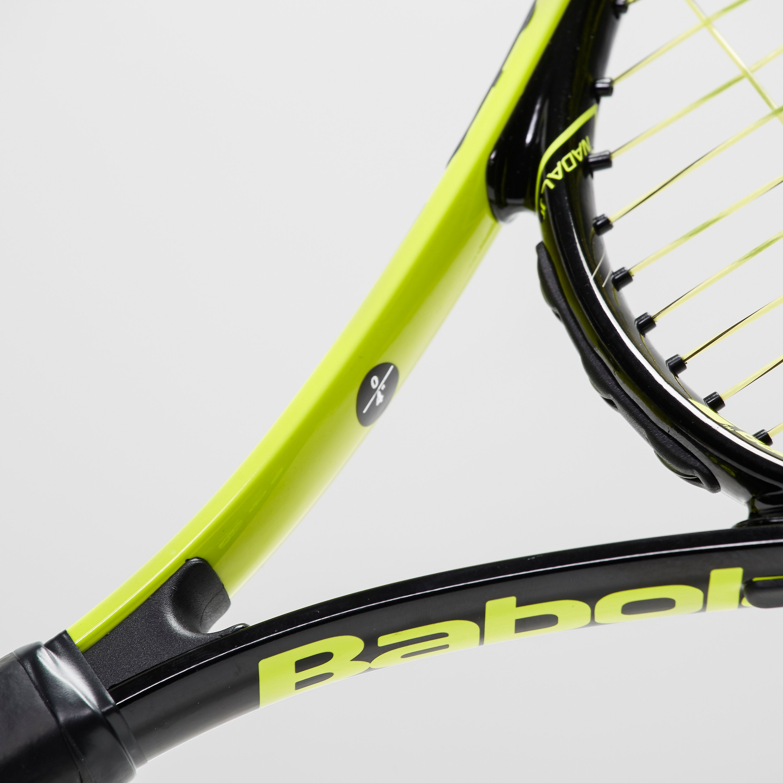 Babolat Nadal Junior 26 Tennis Racket
