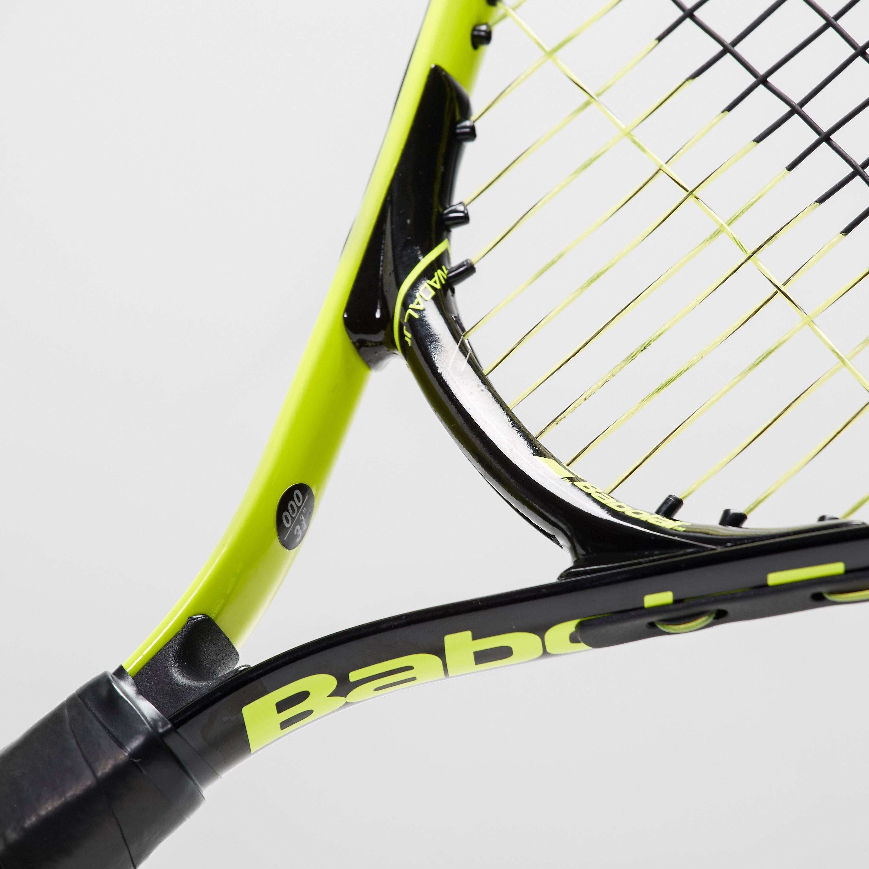 Babolat Nadal Junior 23 Tennis Racket