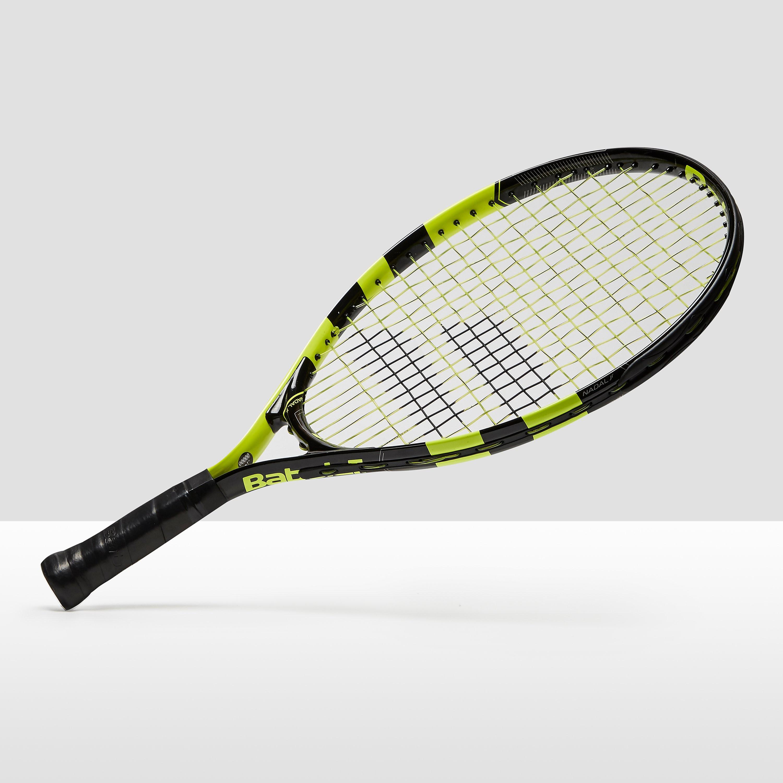 """Babolat Nadal 19"""" Junior Tennis Racket"""