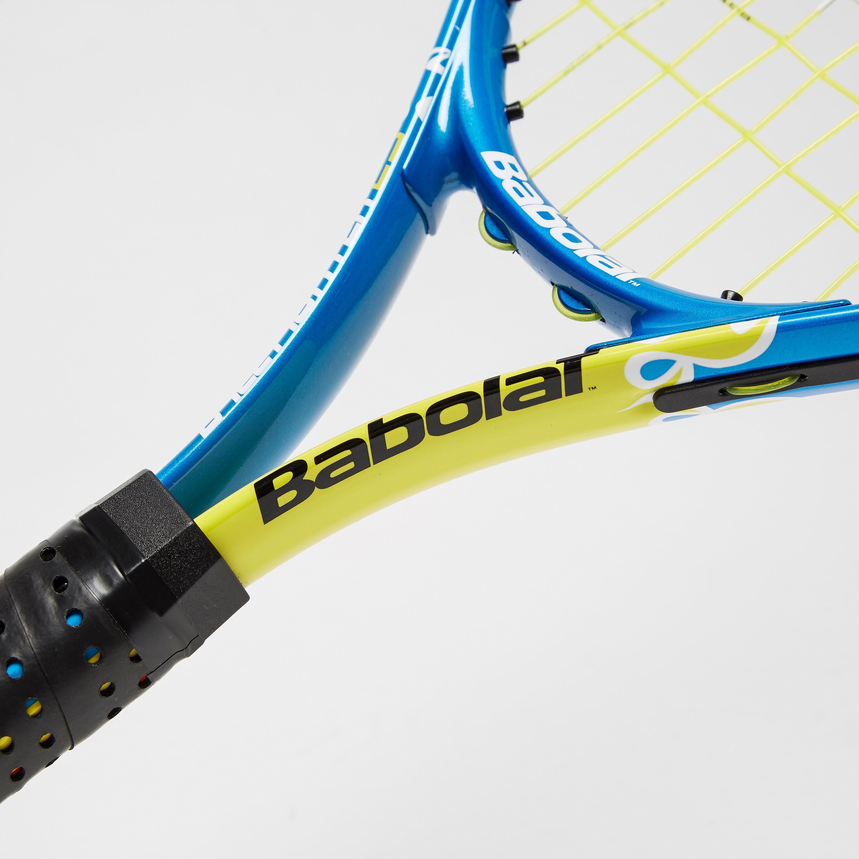 Babolat Ballfighter 23 Junior Tennis Racket