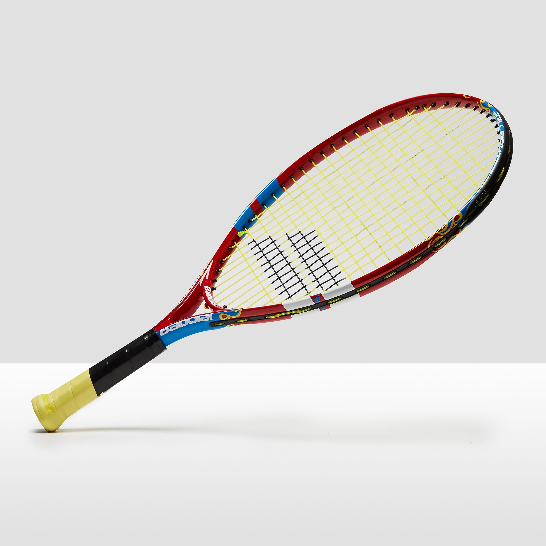 Babolat Ballfighter 21 Junior Tennis Racket