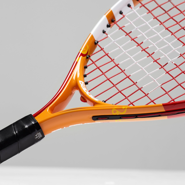 Babolat Ballfighter 17 Junior tennis racket