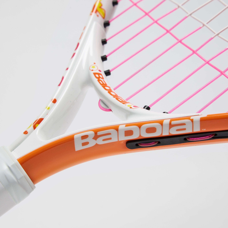 """Babolat B'Fly 21"""" Junior Tennis Racket"""