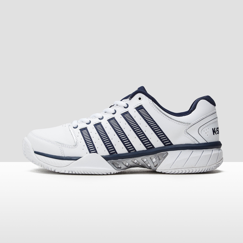 K-Swiss Hypercourt Express LTR HB Tennis Shoes