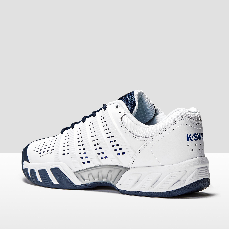 K-Swiss Bigshot Light 2.5 Men's Tennis Shoe
