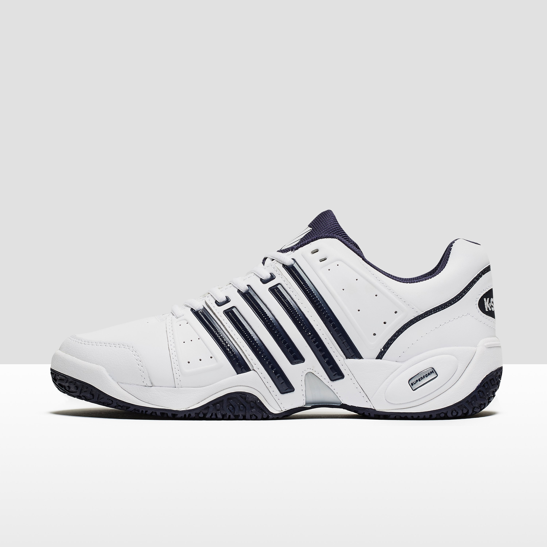 K-Swiss Accomplish II LTR Omni Men's Tennis Shoes