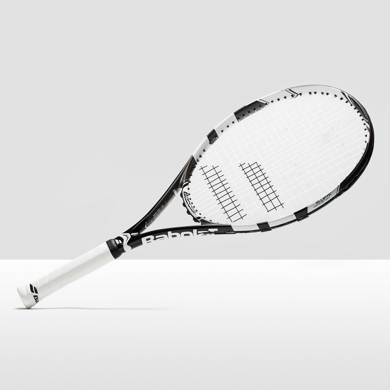 BABOLAT Drive 109 Tennis Racket