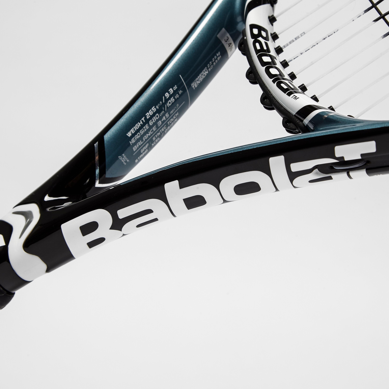 Babolat Drive 105 Tennis Racket