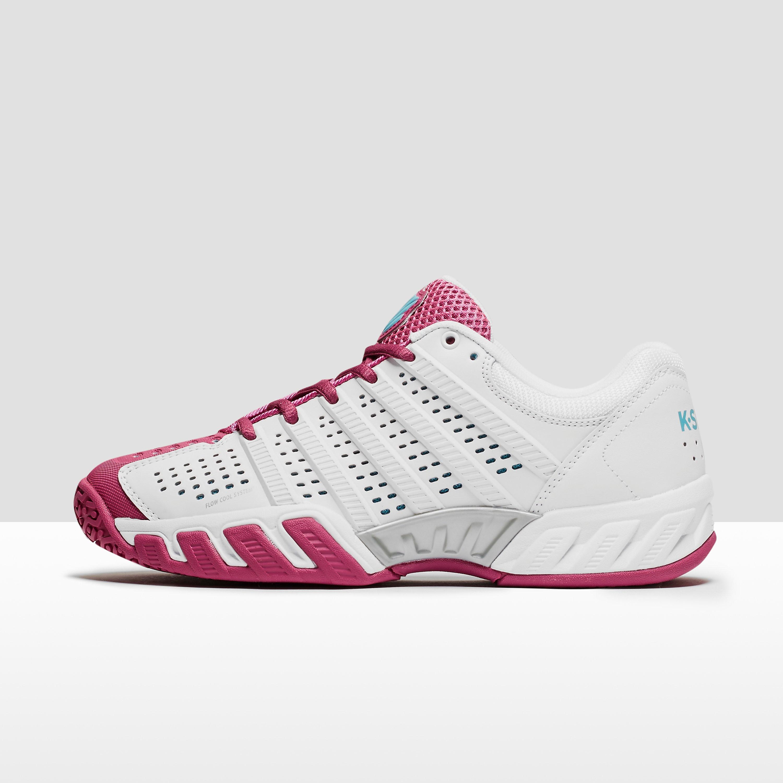 K-Swiss BigShot Light 2.5 Women's Tennis Shoes
