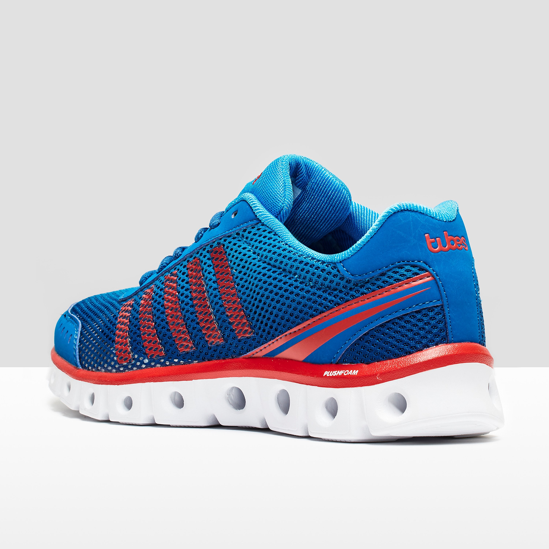 K-Swiss X Lite Cmf Men's Running Shoes