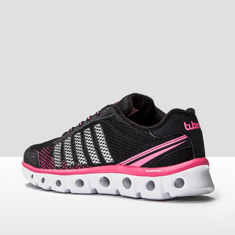 K-Swiss X Lite Athletic Women's Running Shoes