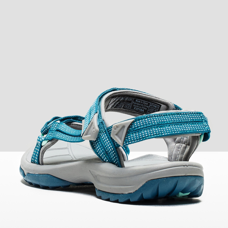 Teva Terra Fi Lite City Women's Sandal