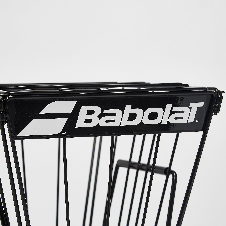 BABOLAT TENNIS BALL CART W