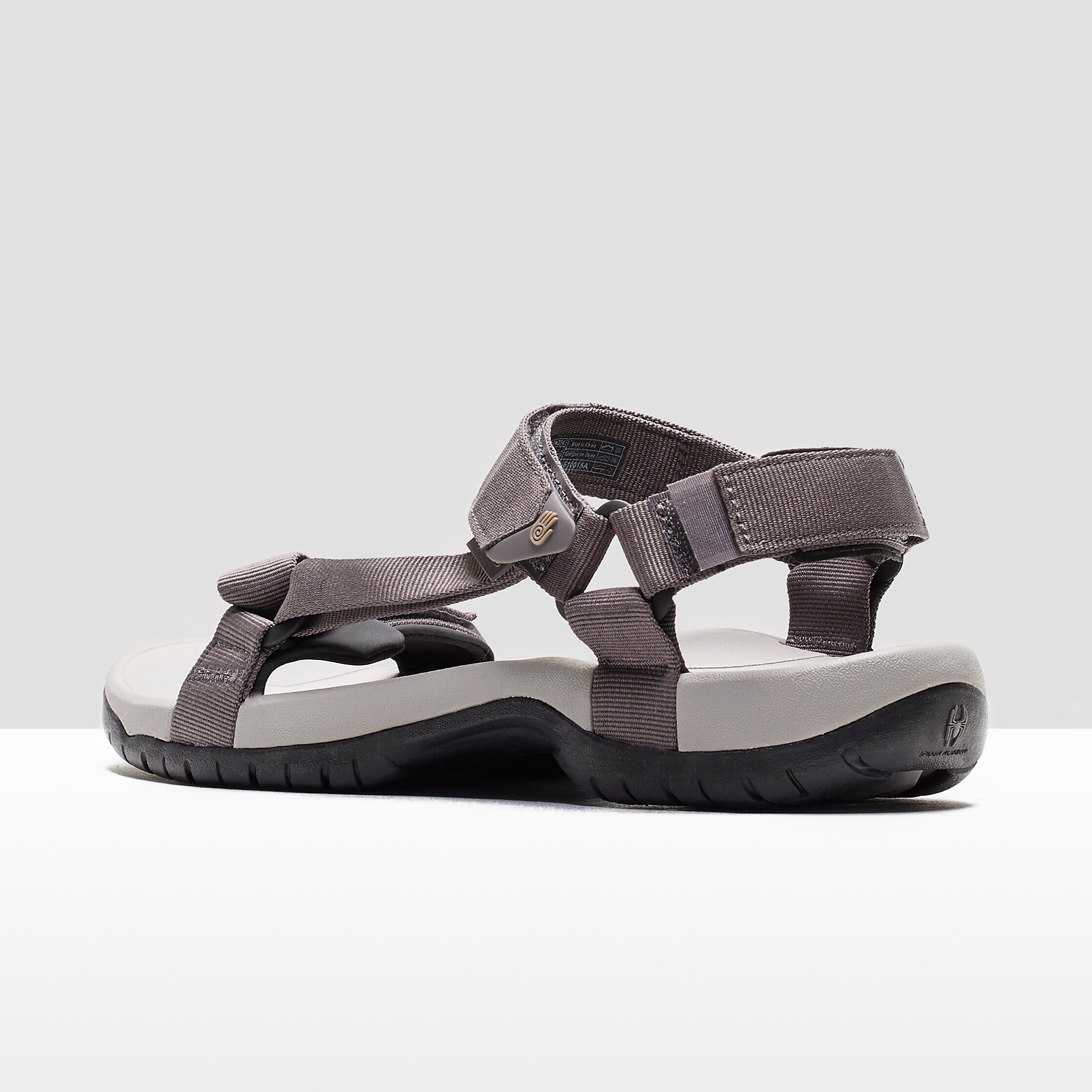 TEVA Tanza Men's Uni Eiffel Sandals