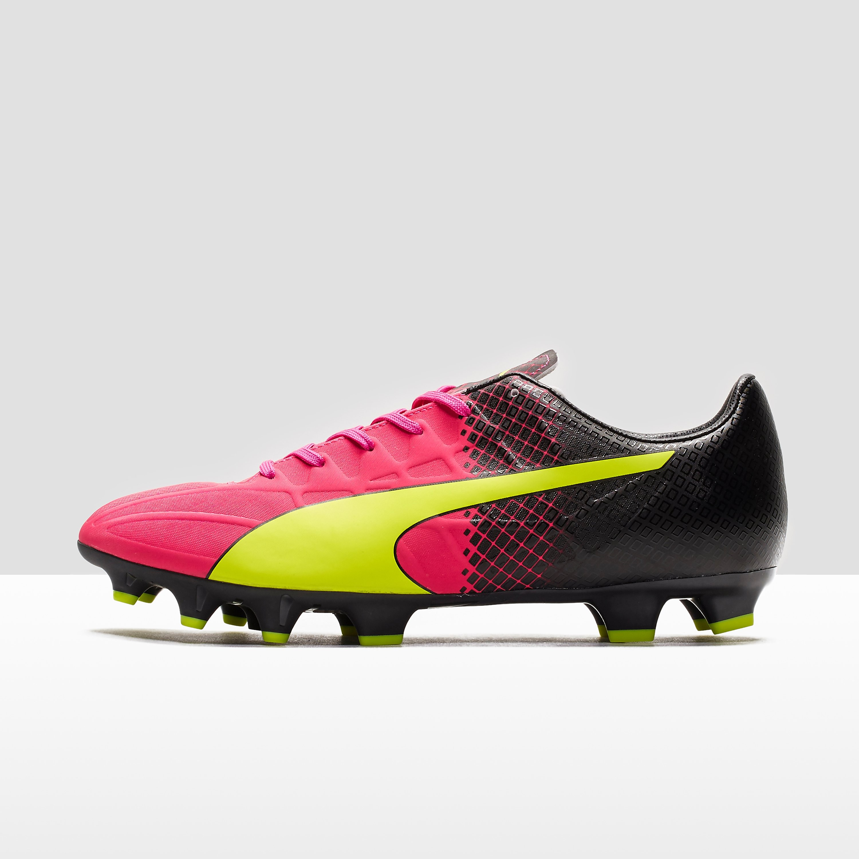PUMA EvoSPEED Tricks Men's Firm Ground Boots