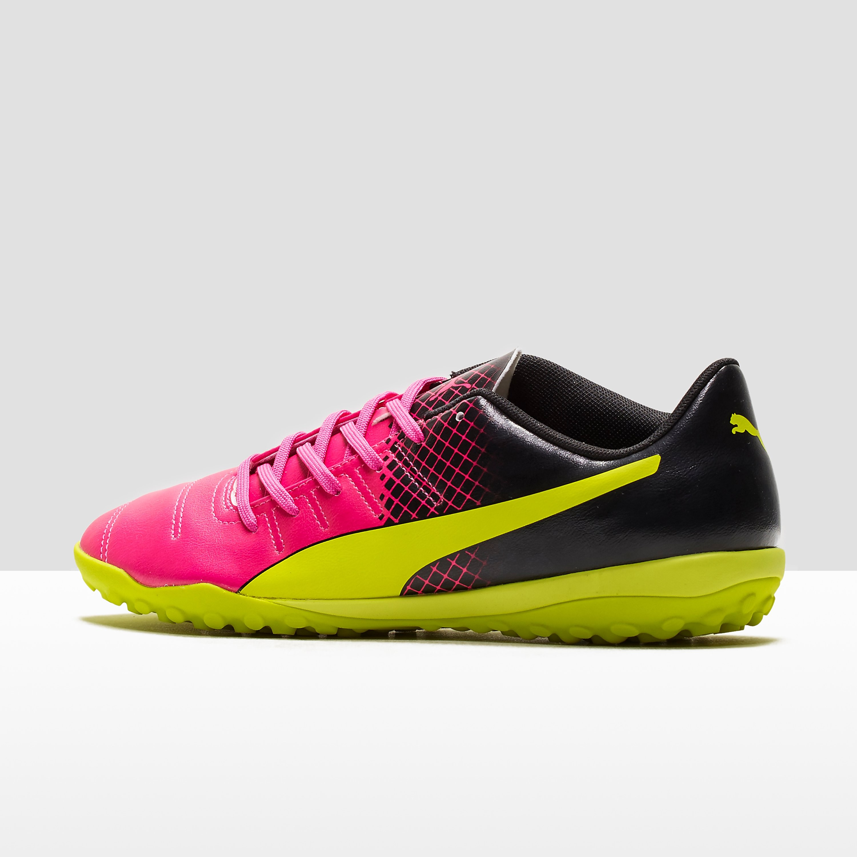 Puma evoPOWER 4.3 Men's Tricks Turf Training Boots